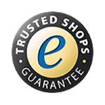 trustedshops1