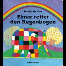 ElmarRegenbogen