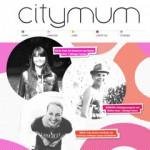 Citymums