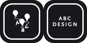 ABC_Logo_End