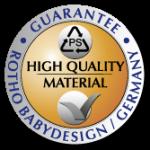HQ-Logo ohne Länderkennung