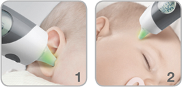 NUK_Baby_Thermometer_pic
