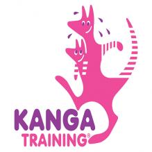 kangalogonati-219x219