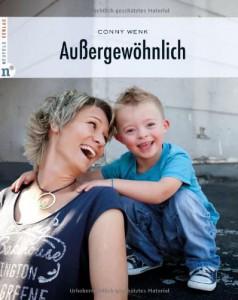 """""""Außergewöhnlich"""", Neufeld Verlag"""