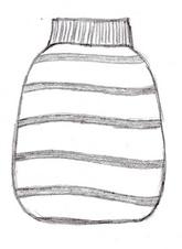 Strampelsack