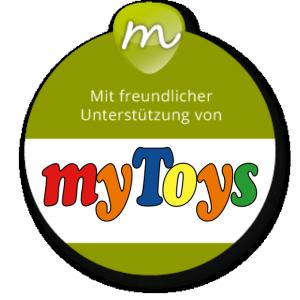 myToys_Gütesiegel