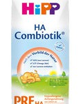 Hipp HA Combiotik