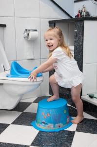 t pfchentraining pipileicht dank rotho babydesign mibaby magazin ratgeber testberichte. Black Bedroom Furniture Sets. Home Design Ideas