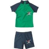 Playshoes-Baby-Jungen-Schwimmbekleidung-460082