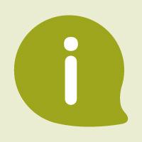 icon-info