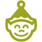 icon-spieltipp
