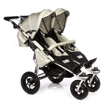 Kinderwagen Für Kleines Auto