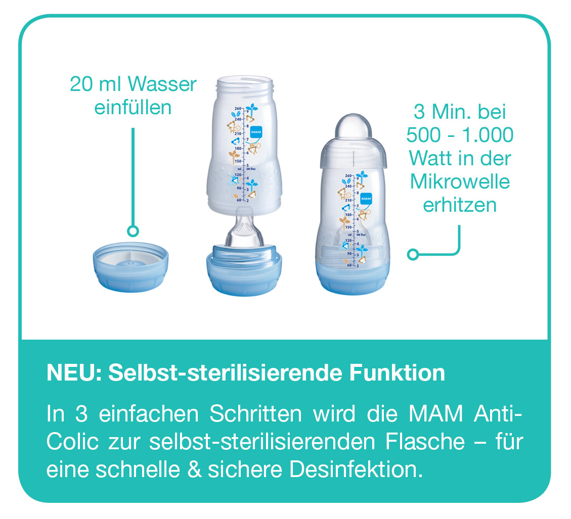 MAM Anti-Colic_Sterilisation 2