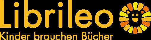 librileo-logo