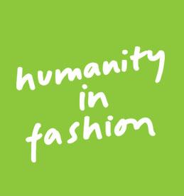sider-hif-01a-hif-logo