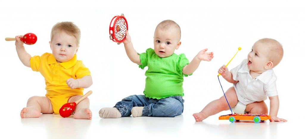 Babys_Musik_Instrumente-1024x469