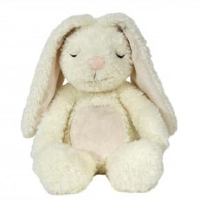 Glow Cuddle Bunny (1)