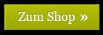 Zum_Shop