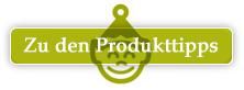 produkttippbutton