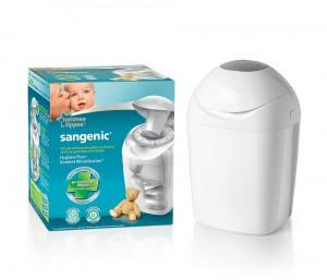 tommee-tippee-sangenic-mk4-hygiene-plus-komfort-windeltwister-plus-1-universa-4558784