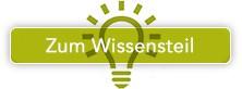 wissensbutton