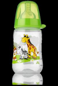 bild-babylove-weithalstrinkflasche-2-data