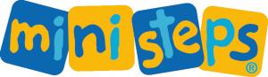 ATT_PRODUCT_CATEGORY3_ministeps®#Logo_ministeps_AI_Internet_TYP_72_RGB_1200[1]