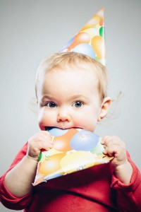 Geburtstag_angefressen