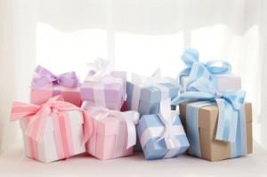 Geschenke_Baby