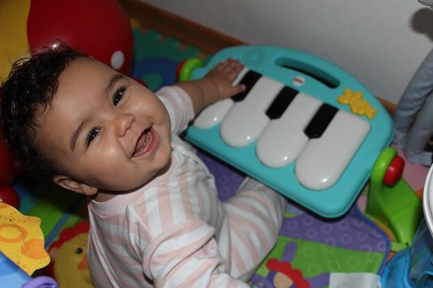 Piano_Gym_claete@claete-brito-koch.de_2