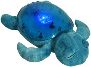 Cloud-B, Tranquil Turtle™ - Ocean