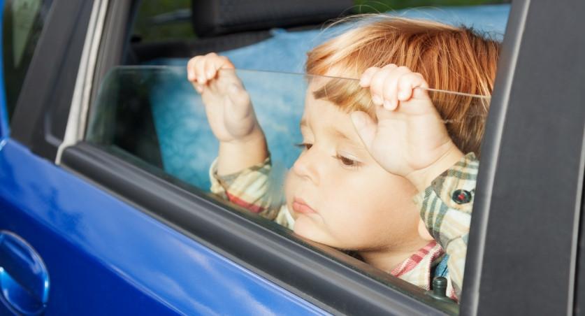 Langeweile im Auto muss nicht sein - Kinderspielzeug fürs ...