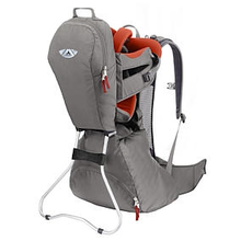 "Vaude Rückentrage ""Wallaby"" Design"