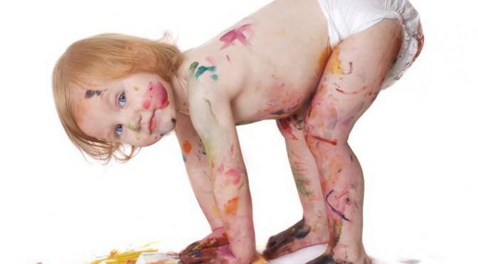 Sicherheit im kinderzimmer spielen in gesch tzter for Sicherheit im kinderzimmer
