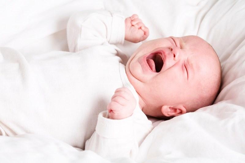 Baby_weint_schreit