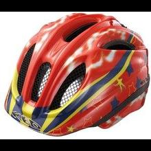 """KED Helmsysteme Fahrradhelm """"Meggy"""""""