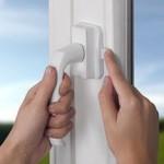 winlock-fenstersicherung-balkontuersicherung_10