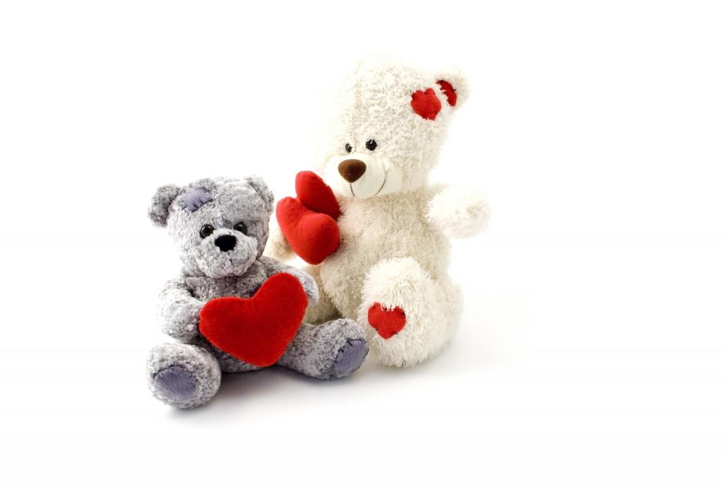 Bären_mit_Herzchen