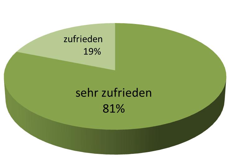 Diagramm_Nati