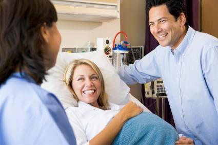 Krankenhaus_Eltern