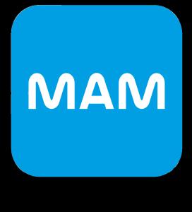 MAM-Logo-inkl