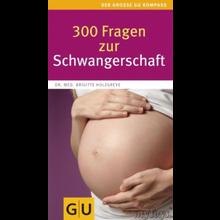 fragen rund um schwangerschaft: