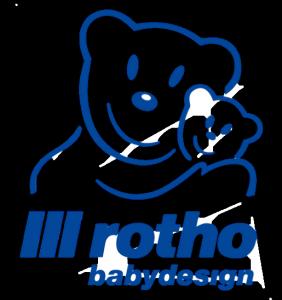 Rotho_logo