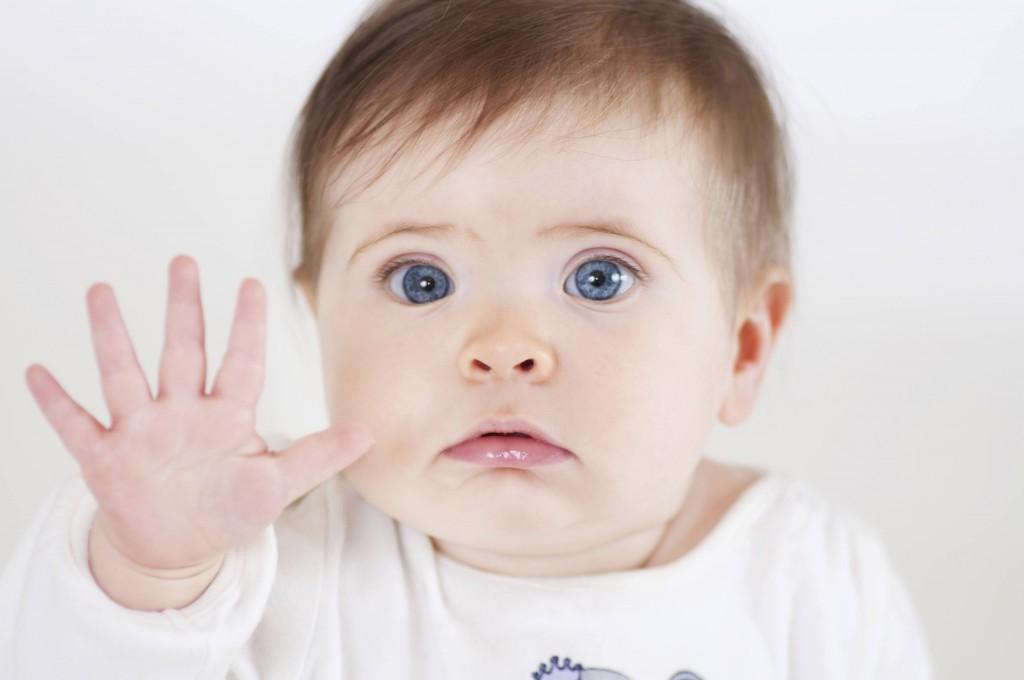 Baby-Geschockt_stop