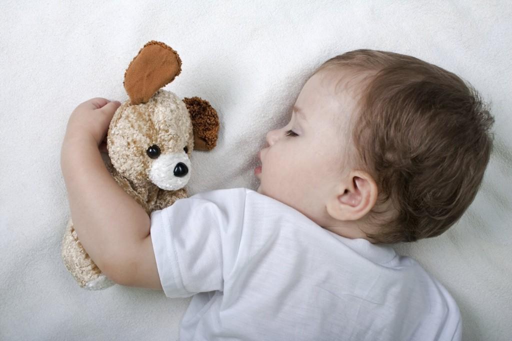 Baby_schlafend_Kuscheltier_gross