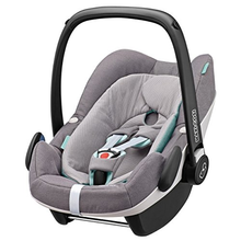 "Maxi-Cosi Babyschale ""Pebble Plus"""