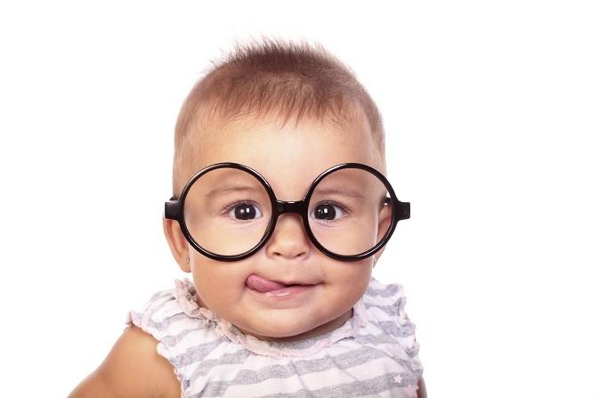 Viele Eltern schwören bei der Babyausstattung auf bestimmte Klassiker ...