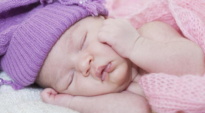 Babyzimmer Einrichten   Die MiBaby Checkliste   Mibaby Magazin » Ratgeber U0026  Testberichte Für Eltern