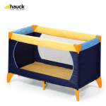 "Hauck Reisebett ""Dream`n Play"""