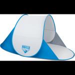 "Pavillo Pop-up Strandmuschel ""Secura Beach Tent"""